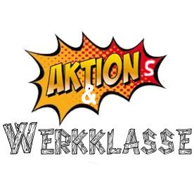 aktions-und-werkklasse